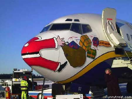 funny_christmas_pictures_12[1]